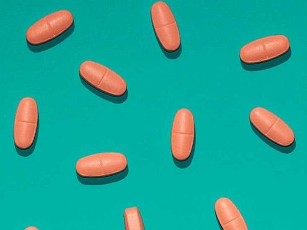داروی هیستامین خوراکی بدون نسخه برای درمان کهیر در کودکان